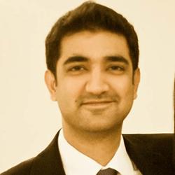 Karan Sachdev
