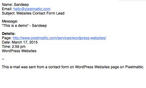 Screen Shot 2015-03-17 at 3.08.01 pm