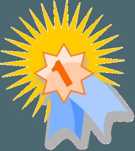 award-148961_640