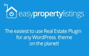 Easy-Property-Listings