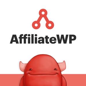 Minimum Viable Product using WordPress