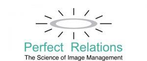 best pr agencies in bangalore