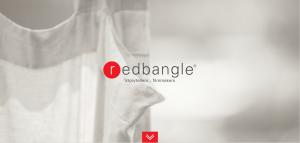 RedBangle IMAGE