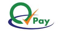 Cheapest Online Payment Gateways