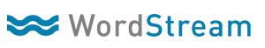 Word Stream