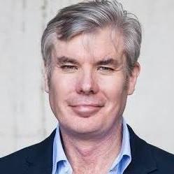 John Grimley - Asia Law Portal