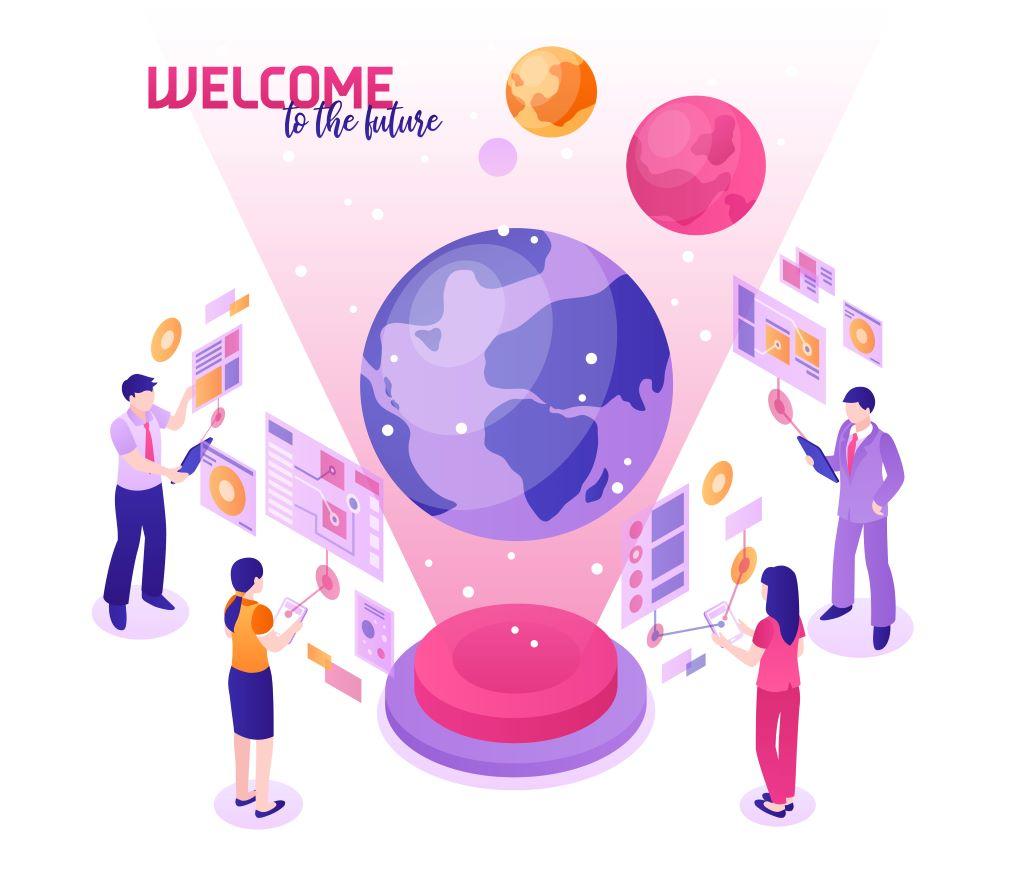 website planning - future plan