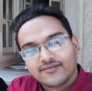 Ataur Rahman Khan